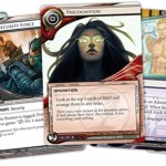 Fantasy Flight Game Night @ Gamers Of The West | Rotterdam | South Holland | The Netherlands