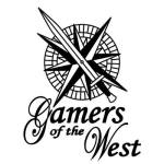 Gamers of the West