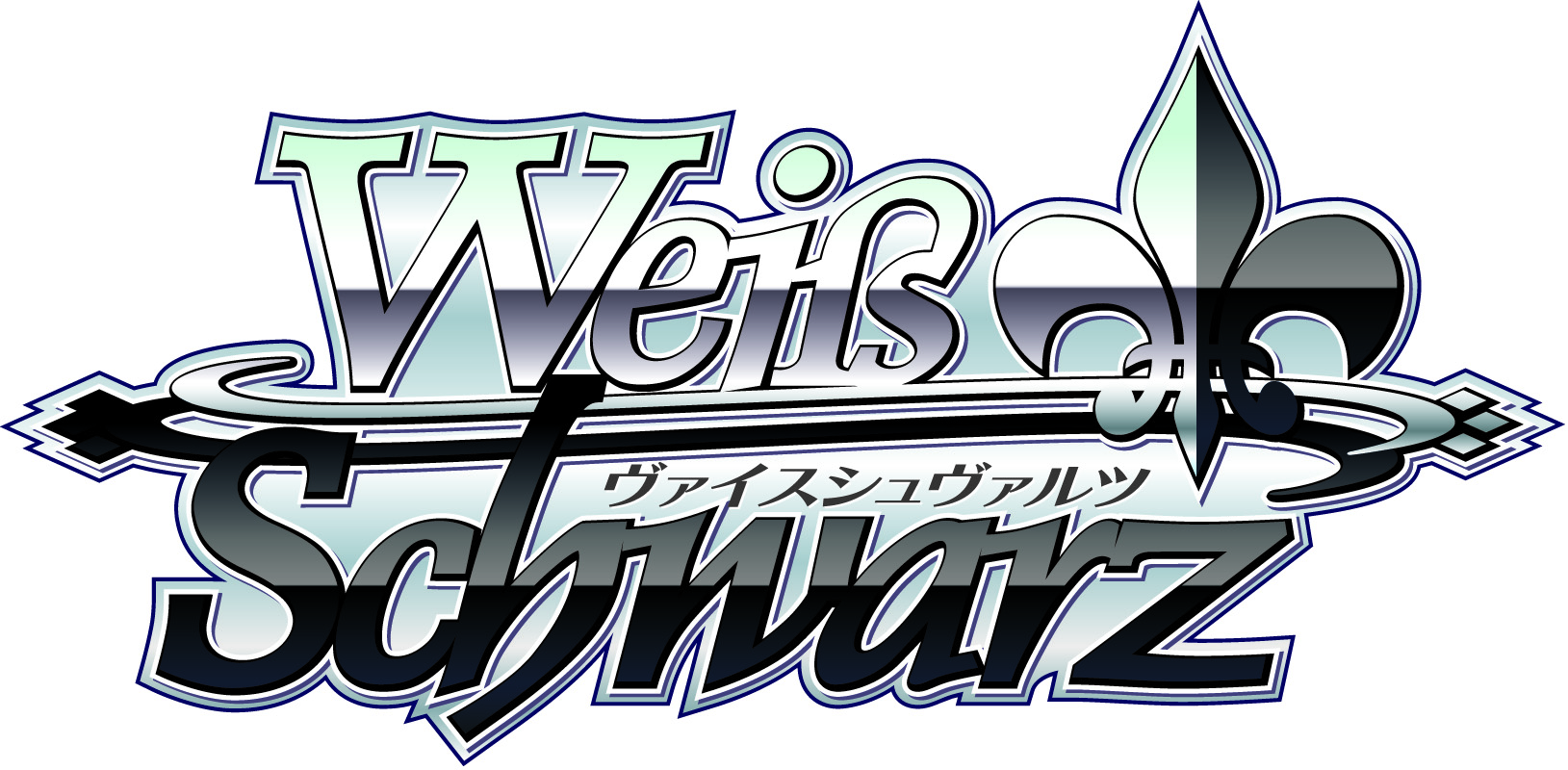 Weiss Schwarz @ Gamers Of The West | Rotterdam | South Holland | The Netherlands