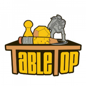 Tabletop Day @ Gamers Of The West | Rotterdam | Zuid-Holland | Netherlands